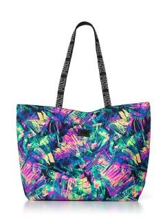 Пляжная сумка  Multi Palm
