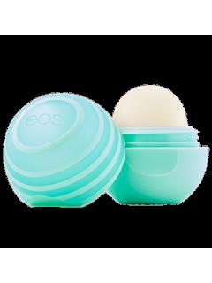 "Бальзам для губ ""Алоэ"" EOS Aloe Active Lip Balm SPF 30"