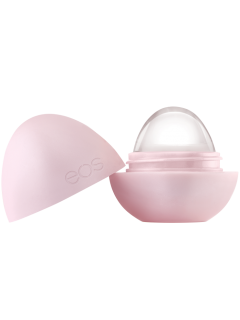 Бальзам для губ EOS Crystal Lip Balm Hibiscus Peach