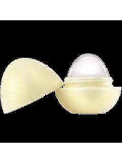 Бальзам для губ EOS Crystal Lip Balm Vanila Orchid