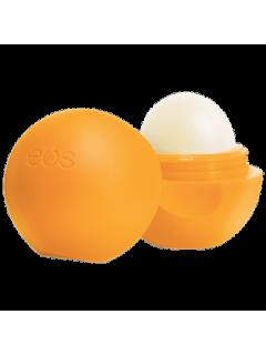 """Бальзам для губ """"Тропическое манго"""" EOS Organic Lip Balm Tropical Mango"""