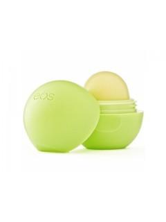 Бальзам для губ EOS Smooth Sphere Lip Balm Honeysuckle Honeydew