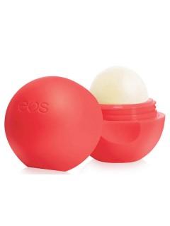Бальзам для губ EOS Smooth Sphere Lip Balm Summer Fruit