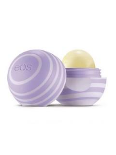"Бальзам для губ ""Нектар черники"" EOS Visibly Soft Lip Balm Blackberry Nectar"