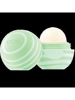 """Бальзам для губ """"Огуречная дыня"""" EOS Visibly Soft Lip Balm Cucumber Melon"""
