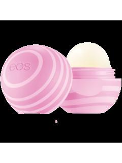 """Бальзам для губ """"Медовое яблоко"""" EOS Visibly Soft Lip Balm Honey Apple"""