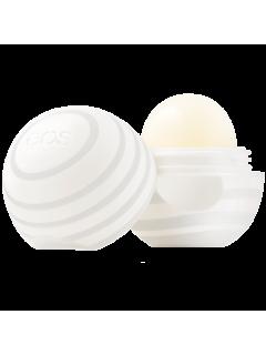 """Бальзам для губ """"Нейтральный аромат + легкий ванильный"""" EOS Visibly Soft Lip Balm Pure Hydration"""