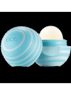 "Бальзам для губ ""Сладкая мята"" EOS Visibly Soft Lip Balm Sweet Mint"