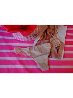 Трусики  Victorias Secret