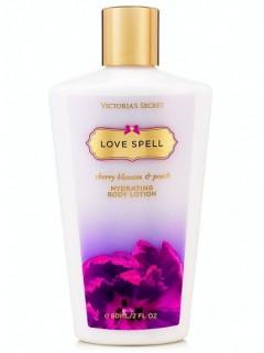 Victoria`s Secret Fantasies Love Spell