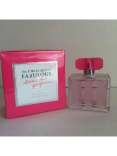 VICTORIA'S SECRET WOMENS FABULOUS EAU DE PARFUM 100 ml