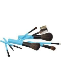 Набор кистей для макияжа  Studio Makeup Brush Set
