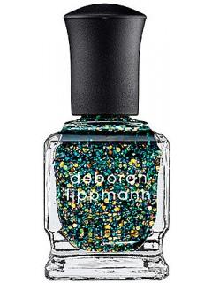 Лак для ногтей Nail Lacquer Deborah Lippmann