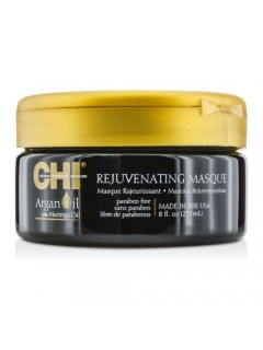 Маска для волос CHI Rejuvenating Masque Argan Oil Plus Moringa Oil