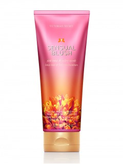 Крем для рук и тела Sensual Blush Ultra-moisturizing Hand and Body Cream