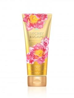 Крем для рук и тела Secret Escape Ultra-moisturizing Hand and Body Cream