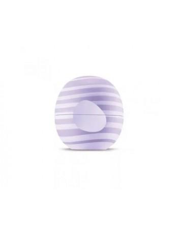 EOS Visibly Soft Lip Balm Blackberry Nectar Бальзам для губ Нектар Ежевики