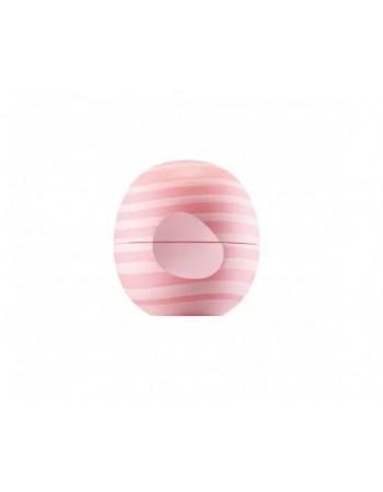 EOS Visibly Soft Lip Balm Coconut Milk Бальзам для губ Кокосовое Молоко