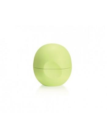EOS Smooth Sphere Lip Balm Бальзам для губ Жимолость и Дыня