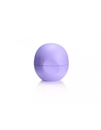 EOS Smooth Sphere Lip Balm Passion Fruit Бальзам для губ Маракуйя