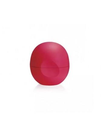 EOS Smooth Sphere Lip Balm Pomegranate Raspberry Бальзам для губ Гранат и Малина