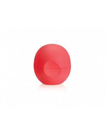 EOS Smooth Sphere Lip Balm Summer Fruit Бальзам для губ Летний фрукт