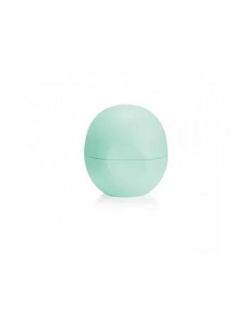 EOS Smooth Sphere Lip Balm Sweet Mint Бальзам для губ Сладкая Мята