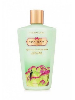 Лосьон для тела Victoria's Secret Pear Glace