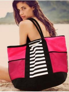 Пляжная сумка Victoria´s Secret  Island Tote