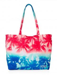 Пляжная сумка Tote
