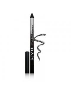 Гелевый карандаш для глаз NYX TRES JOLIE GEL PENCIL LINER (TJL)