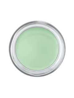 Консилер NYX CONCEALER JAR (CJ) Green