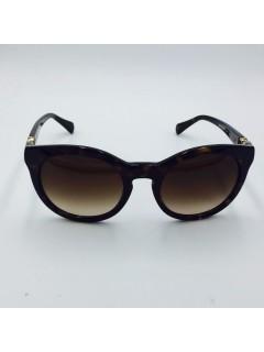 Очки солнцезащитные Dolce&Gabbana DG 4279 502/13
