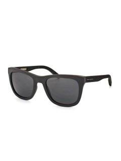Очки солнцезащитные DOLCE & GABBANA DG 2145 1179/87