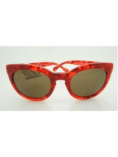 Очки солнцезащитные DOLCE & GABBANA DG4249
