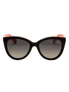 Очки солнцезащитные Dolce&Gabbana DG 4207 2764T3