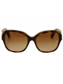 Солнцезащитные очки Michael Kors MK 6027 Tabitha III 300613 коричневые