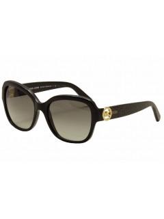 Солнцезащитные очки Michael Kors MK6027 TABITHA III 309911 55 мм