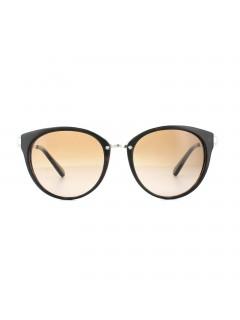 Солнцезащитные очки Michael Kors Sunglasses Abela III 6040 314513 Dark Havana Lilac Brown Gradient