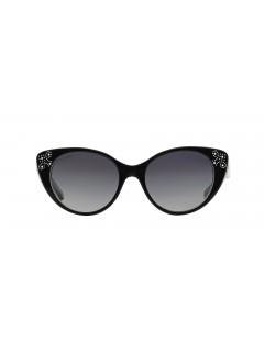 Очки солнцезащитные Ralph Lauren RL8110 5448/T3