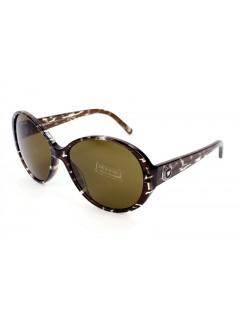 Очки солнцезащитные Versace VE 4239 Brown 96973 VE4239 58mm