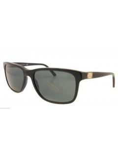 Очки солнцезащитные Versace VE 4249 GB1/87