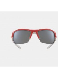 Очки солнцезащитные UA Igniter Pro Multiflection