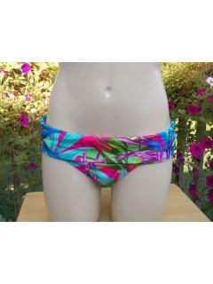 Плавки Victoria's Secret Beach Sexy