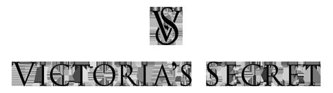 Интернет-магазин Victoria's Secret - VSECRET.org